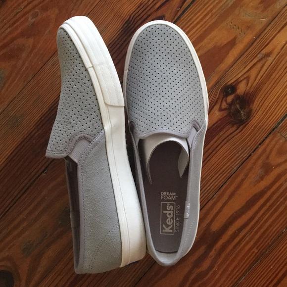 Keds Shoes   Keds Dream Foam   Poshmark